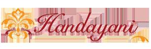 rmhandayani.com